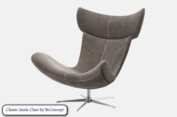 13-Classic-Imola-Chair-by-BoConcept-budget-cheaper-alternative-to-iconic-world-famous-furniture-piece