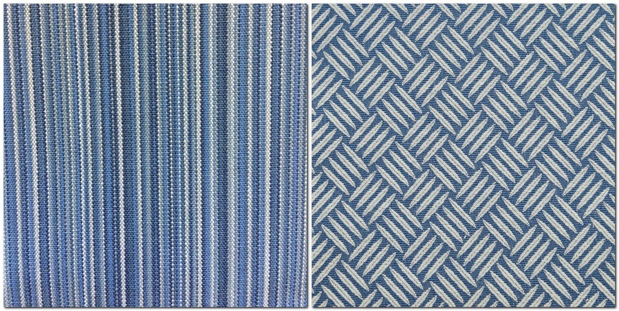 18-blue-color-in-home-textile-curtains-fabric-interior-design