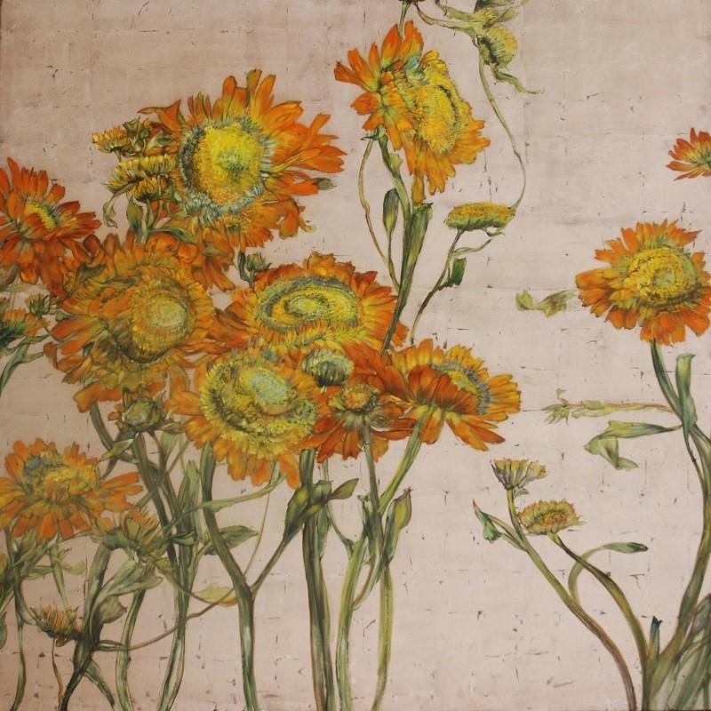 18-claire-basler-naturalist-painter-flower-paintings-nature-contemporary-artworks