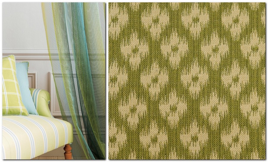 19-kale-color-in-home-textile-curtains-fabric-interior-design