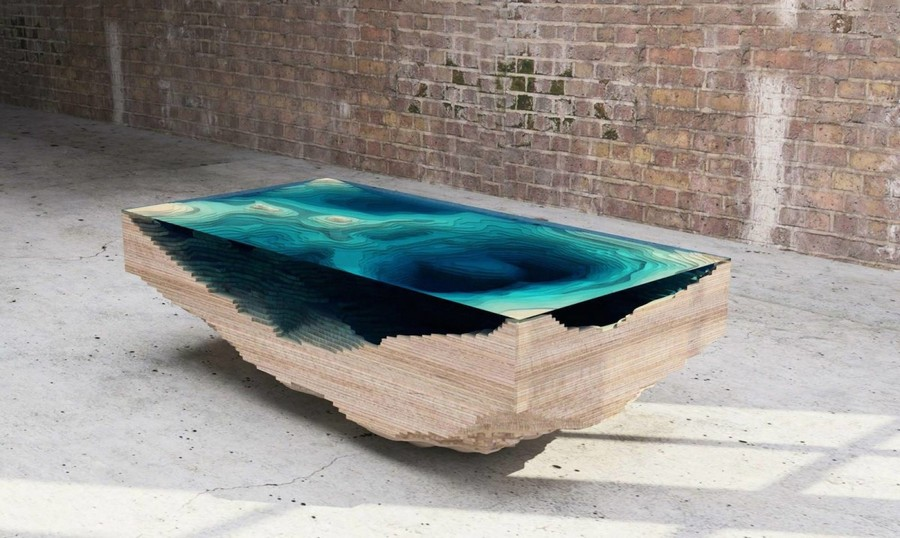 2-1-exclusive-creative-designer-table-by-Duffy-London-Abyss-Table-wood-and-glass