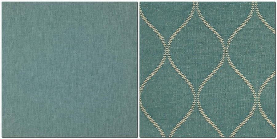 2-Niagara-blue-color-in-home-textile-curtains-fabric-interior-design