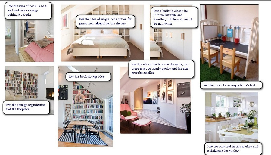2-interior-design-project-preparation-client's-requirements-specification-images-ideas-likes-and-dislikes