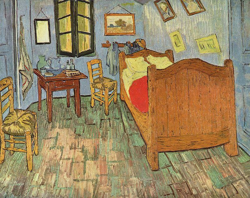 2-vincent-van-gogh-painting-the-bedroom-in-arles-version-2