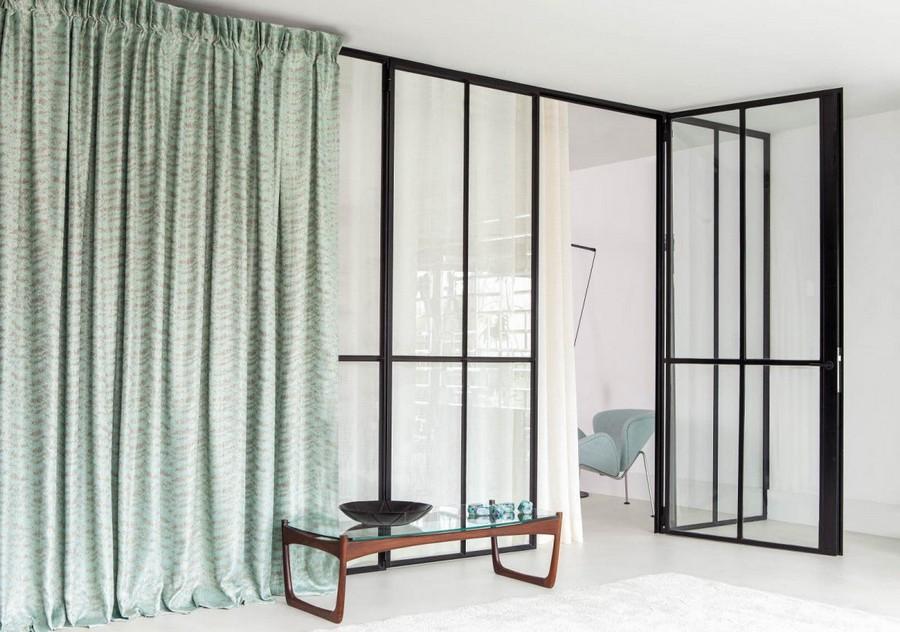 20-marine-blue-color-in-home-textile-curtains-fabric-interior-design