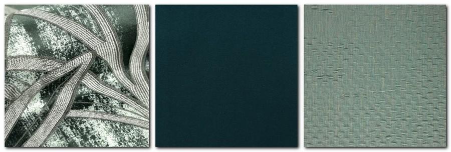 21-marine-blue-color-in-home-textile-curtains-fabric-interior-design