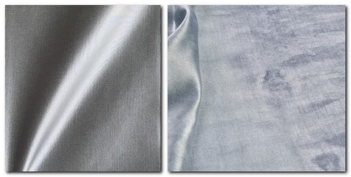23-silver-gray-color-in-home-textile-curtains-fabric-interior-design