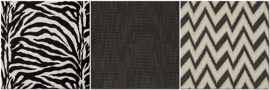 24-black-and-white-zebra-color-in-home-textile-curtains-fabric-interior-design