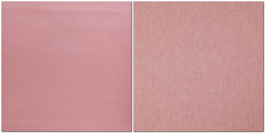 26-pale-dogwood-pink-color-in-home-textile-curtains-fabric-interior-design