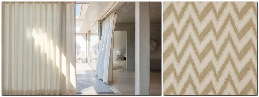 27-beige-color-in-home-textile-curtains-fabric-interior-design