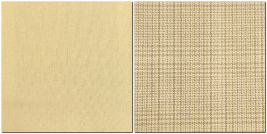 28-beige-color-in-home-textile-curtains-fabric-interior-design