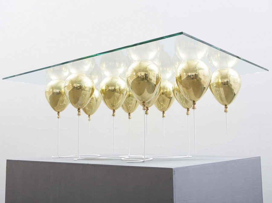 3-1-exclusive-creative-designer-table-by-Duffy-London-Up-Balloon-Table-glass-and-steel
