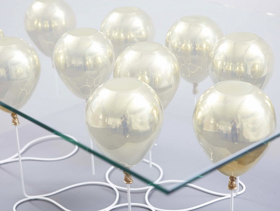 3-2-exclusive-creative-designer-table-by-Duffy-London-Up-Balloon-Table-glass-and-steel