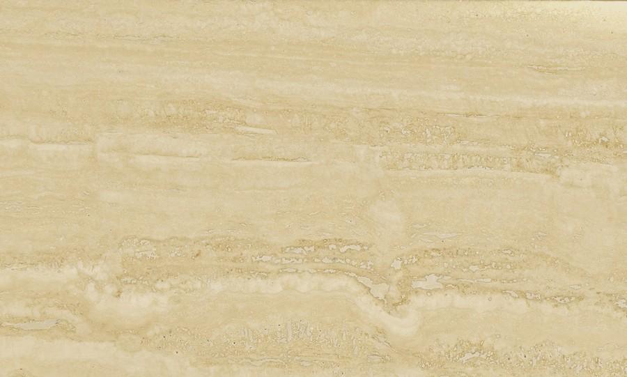 3-light-travertine-stone-pattern