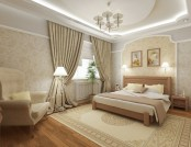 Pros and Cons of Stretch Ceiling (Part 1)