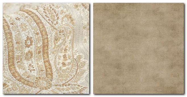 30-dark-beige-hazelnut-color-in-home-textile-curtains-fabric-interior-design