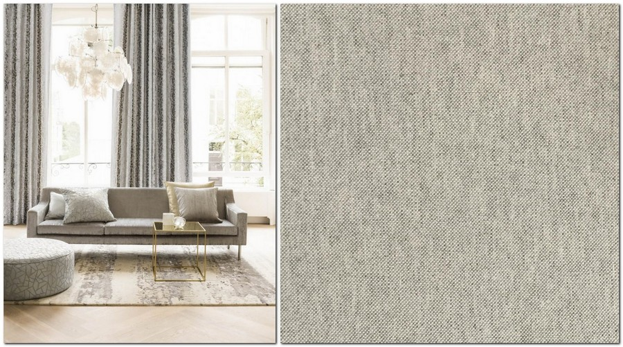 33-light-gray-color-in-home-textile-curtains-fabric-interior-design