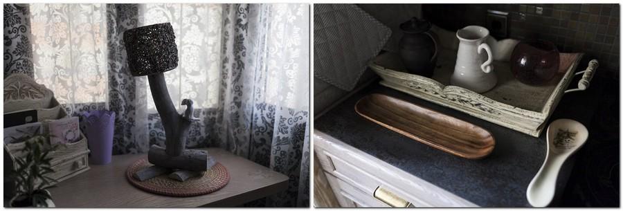 4-1-eclectic-provence-style-interior-design-decor-desk-lamp-tray-jug-spoon