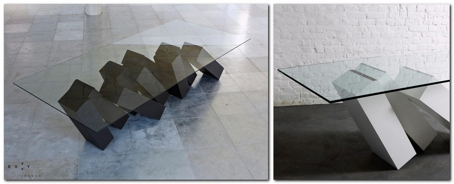 4-4-exclusive-creative-designer-table-by-Duffy-London-Megalith-Table-glass-top-and-steel-framework