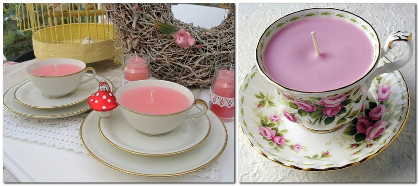 4-how-to-re-use-old-cups-ideas-candlestick-DIY-handmade