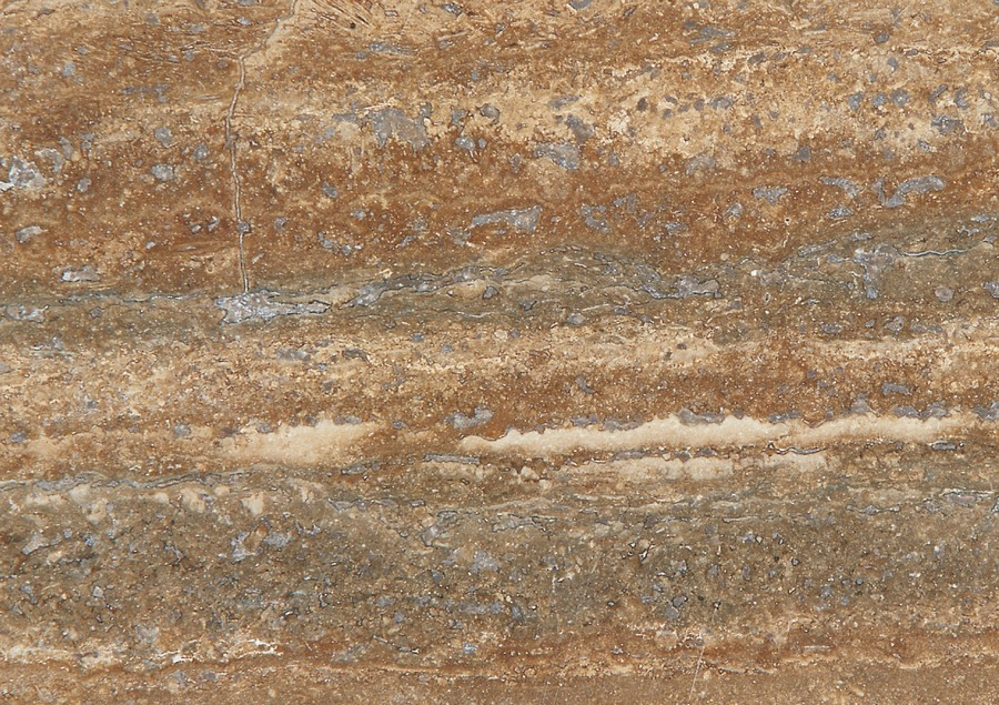 4-light-brown-travertine-stone-pattern