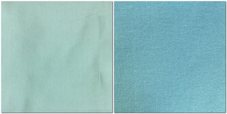4-ocean-blue-color-in-home-textile-curtains-fabric-interior-design
