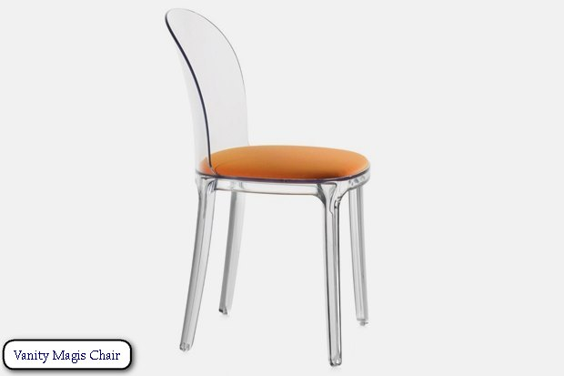 4-transparent-solid-plastic-chair-Vanity-Magis-budget-cheaper-alternative-to-iconic-world-famous-furniture-piece