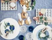 Top Trend 2017: Lapis Blue Color