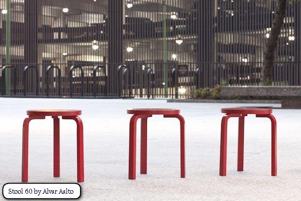 5-Alvar-Aalto-stool-60-iconic-world-famous-furniture-piece