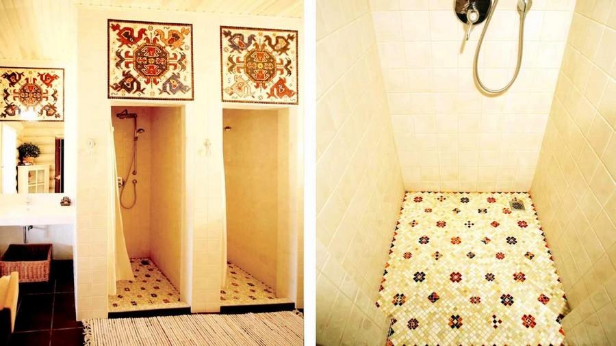 5-Turkish-style-bathhouse-sauna-shower-cabin-faced-with-mosaic-tiles