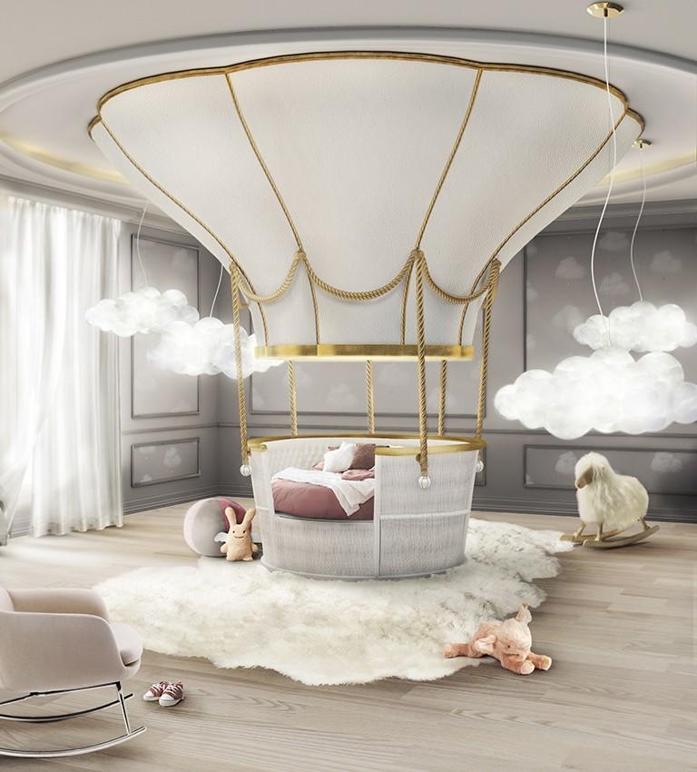 5-circu-Portugal-dream-fantastic-kids-furniture-design-fantasy-air-balloon-shaped-bed-sofa
