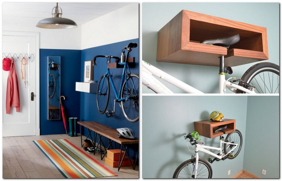 5-creative-bike-bicycle-storage-idea-organizer-shelf