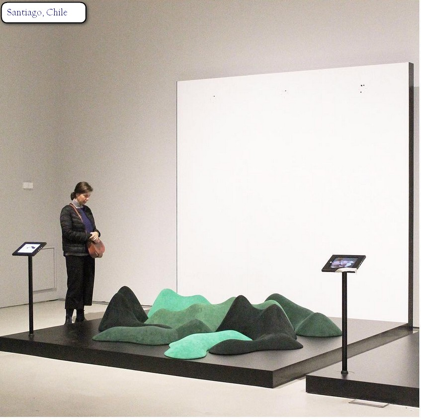 5-local-icons-urban-landscapes-west-east-MAXXI-Alcantara-project-exhibition-exhibits-items-in-Rome-February-2017_cr
