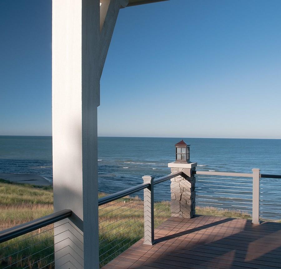 5-open-house-terrace-ocean-sea-view