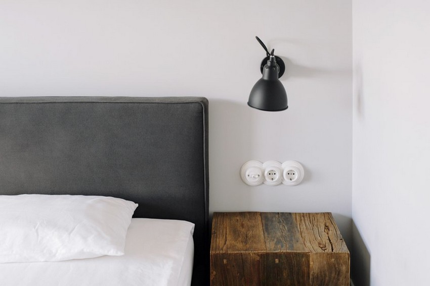 6-4-minimalist-style-white-walls-and-gray-apartment-interior-design-rough-wooden-bedside-table-nightstand