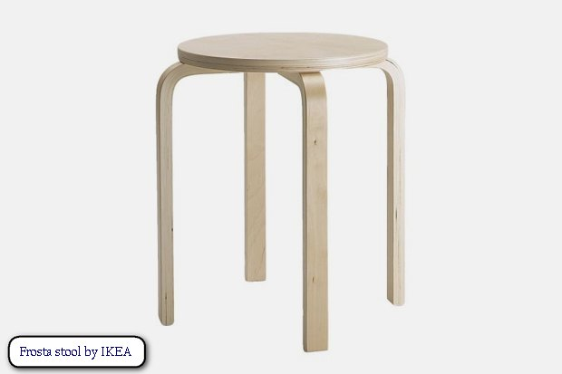 6-Frosta-stool-IKEA-birch-plywood-budget-cheaper-alternative-to-iconic-world-famous-furniture-piece