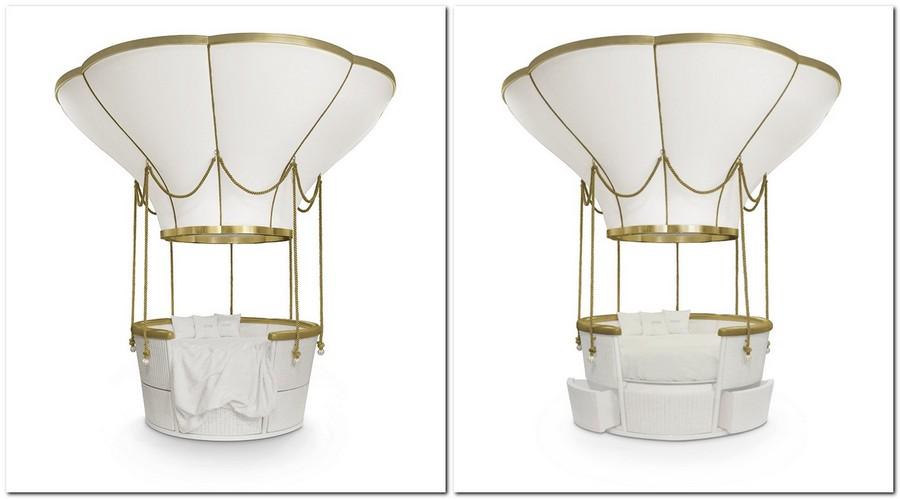 6-circu-Portugal-dream-fantastic-kids-furniture-design-fantasy-air-balloon-shaped-bed-sofa