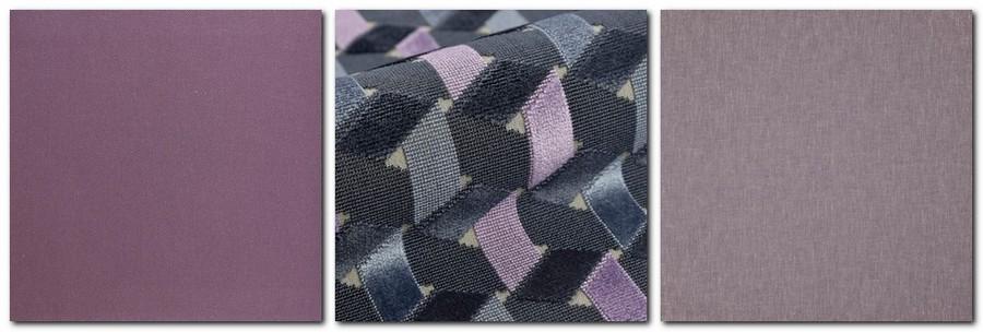 6-lavender-purple-lilac-color-in-home-textile-curtains-fabric-interior-design