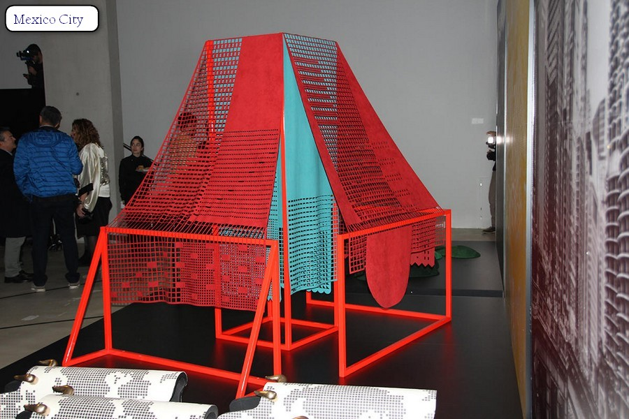 6-local-icons-urban-landscapes-west-east-MAXXI-Alcantara-project-exhibition-exhibits-items-in-Rome-February-2017