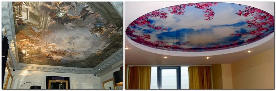 6-stretch-ceiling-digital-printing-artwork-spring-motives