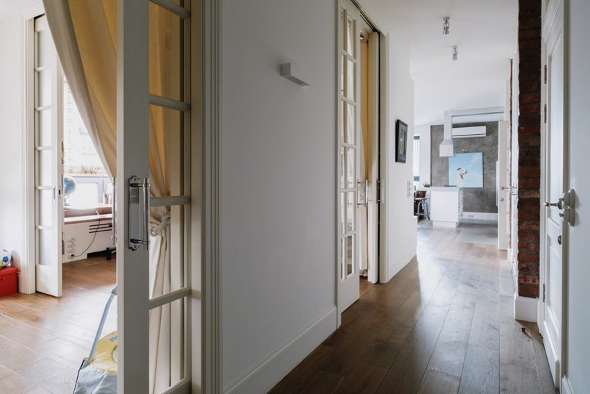 7-2-minimalist-style-white-walls-and-gray-apartment-interior-design-toddler-kids'-bedrooms-rooms-sliding-doors