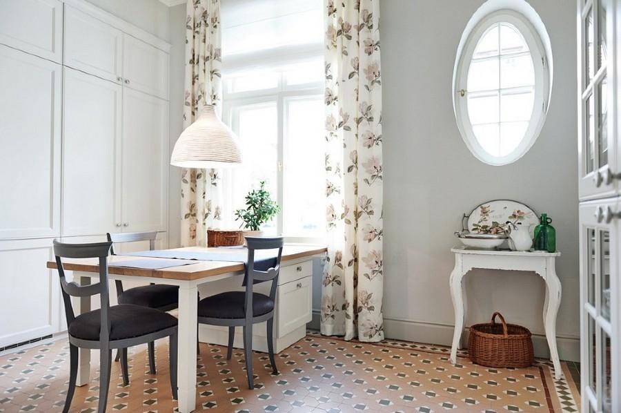 7-Mettlach-tiles-in-interior-design-kitchen-floor
