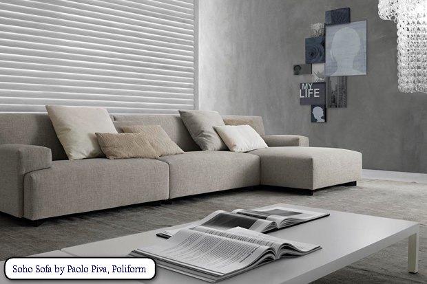 7-gray-Soho-sofa-by-Paolo-Piva-Poliform-iconic-world-famous-furniture-piece