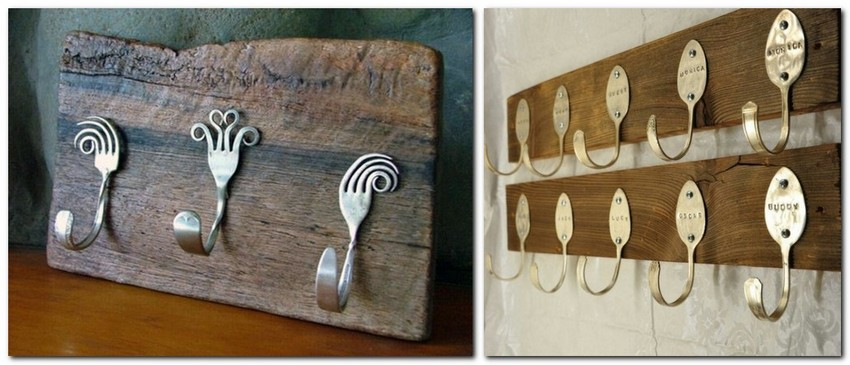7-how-to-re-use-old-cutlery-forks-spoons-ideas-clothes-rack-hooks-DIY-handmade