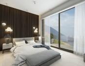 Gorgeous Contemporary Villa in Montenegro (Part 2)