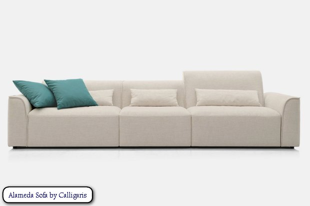 8-Alameda-sofa-by-Calligaris-budget-cheaper-alternative-to-iconic-world-famous-furniture-piece