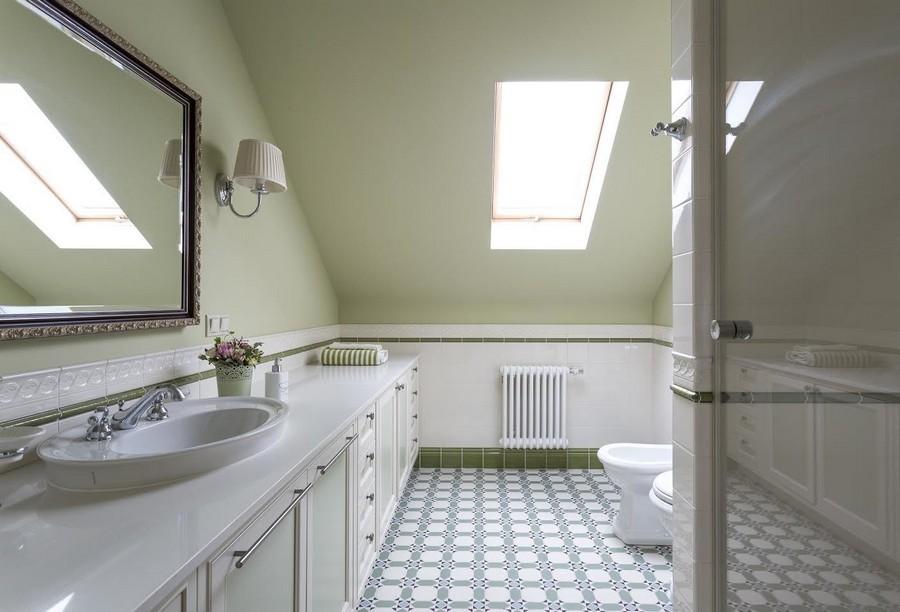8-Mettlach-tiles-in-interior-design-bathroom-floor