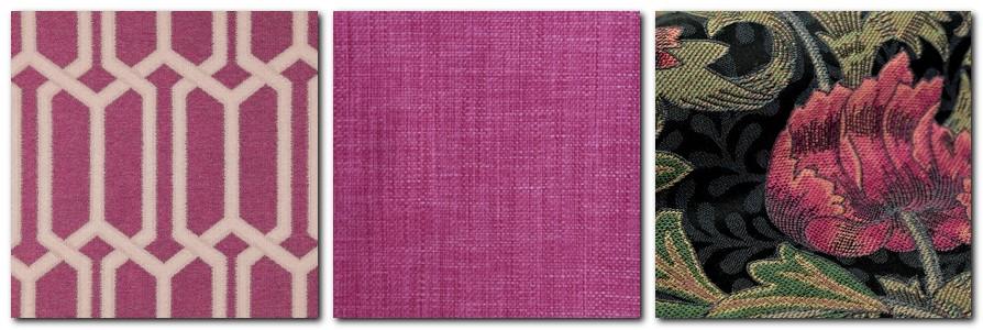 8-fuchsia-color-in-home-textile-curtains-fabric-interior-design-2