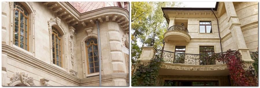 8-travertine-in-extreior-design-house-facade-face