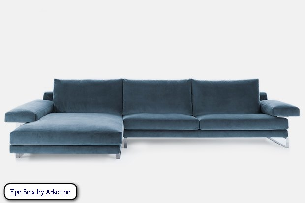 9-Ego-sofa-by-Arketipo-budget-cheaper-alternative-to-iconic-world-famous-furniture-piece